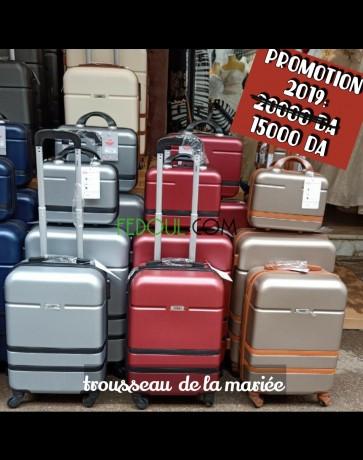 valises-nbs-5-pc-promotion-big-0