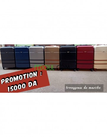 valises-nbs-5-pc-promotion-big-1