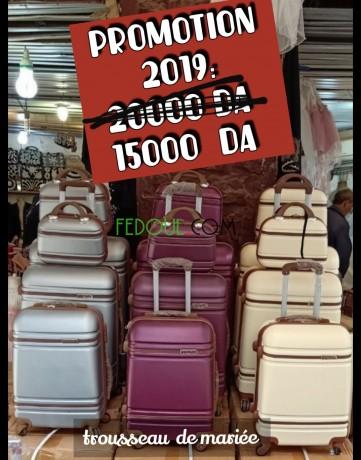 valises-nbs-5-pc-promotion-big-4