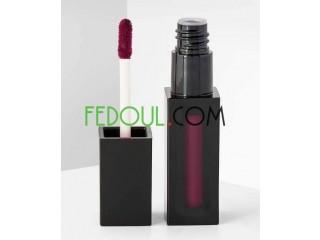 Makeup révolution originaux