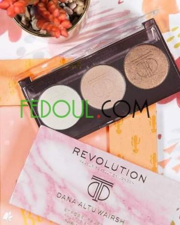 makeup-revolution-originaux-big-7