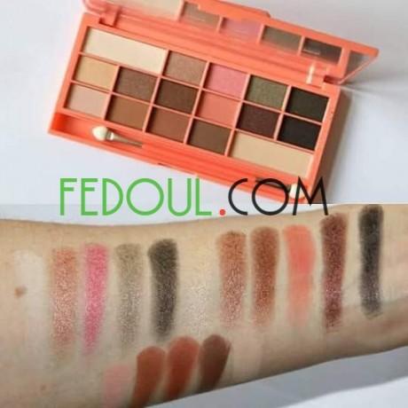 makeup-revolution-originaux-big-15