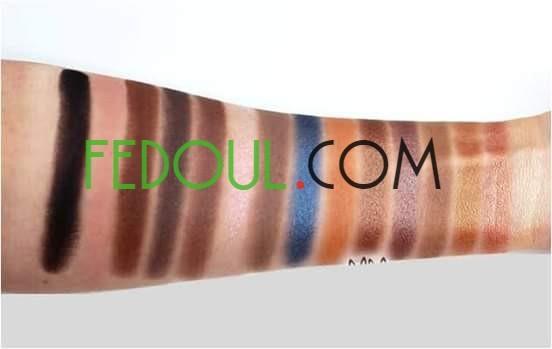 makeup-revolution-originaux-big-12