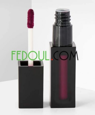 makeup-revolution-originaux-big-0