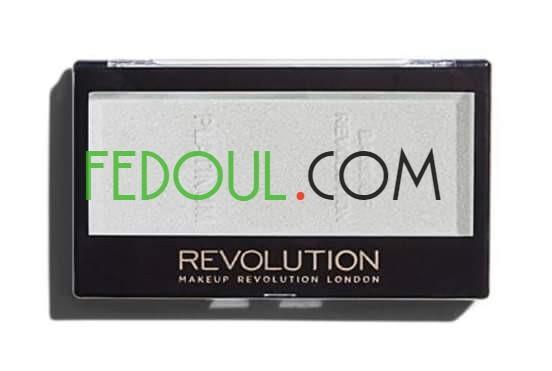 makeup-revolution-originaux-big-6