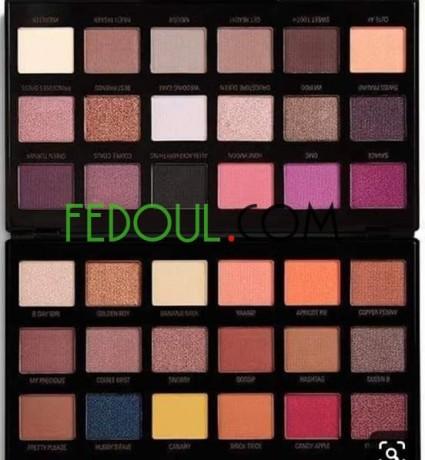 makeup-revolution-originaux-big-18