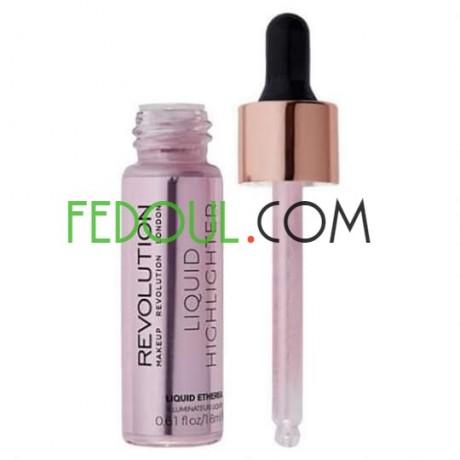 makeup-revolution-originaux-big-9