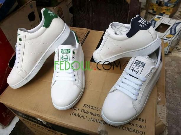 adidas-stan-smith-femme-big-0
