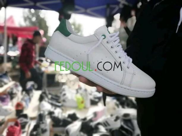 adidas-stan-smith-femme-big-3
