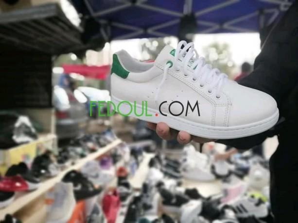 adidas-stan-smith-femme-big-4