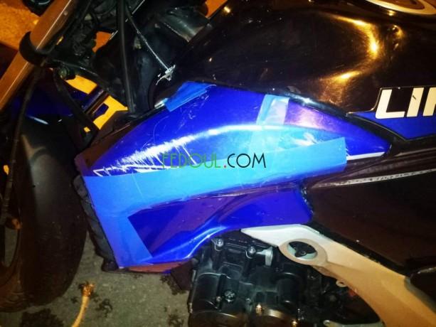 scooter-lifan-radiator-big-1