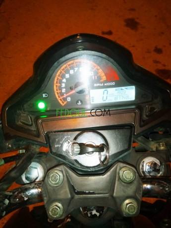 scooter-lifan-radiator-big-4