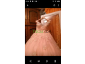 robe-de-mariee-et-fiancaille-small-5