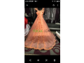 robe-de-mariee-et-fiancaille-small-9