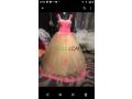 robe-de-mariee-et-fiancaille-small-12