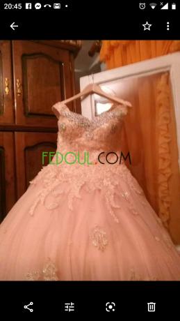 robe-de-mariee-et-fiancaille-big-5