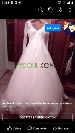 robe-de-mariee-et-fiancaille-big-11