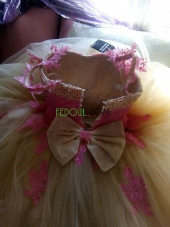 robe-de-mariee-et-fiancaille-big-8