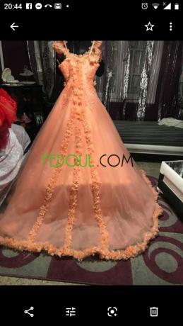 robe-de-mariee-et-fiancaille-big-9