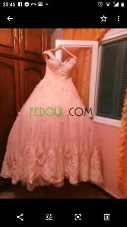 robe-de-mariee-et-fiancaille-big-3