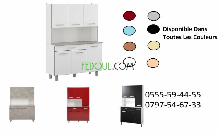 buffet-cuisine-moderne-big-4