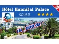 voyage-organise-tunisie-small-0