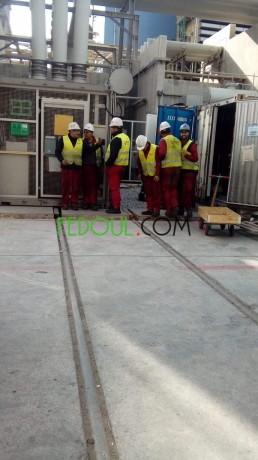 electricien-batiment-industriel-big-0