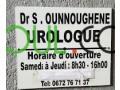 cabinet-medical-urologue-dr-ounnoughene-small-0