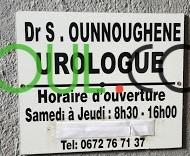 cabinet-medical-urologue-dr-ounnoughene-big-0