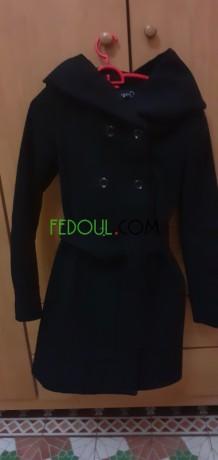 manteau-noir-big-0