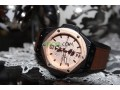 montre-homme-small-1