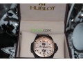 montre-homme-small-2