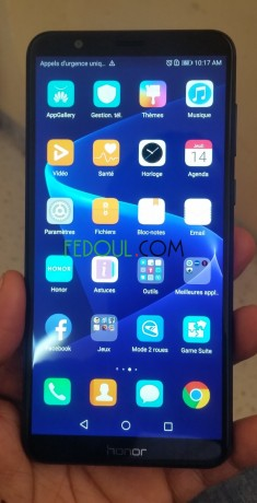 huawei-honor-7x-big-6