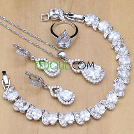parures-bagues-collier-boucles-doreilles-bracelet-big-3