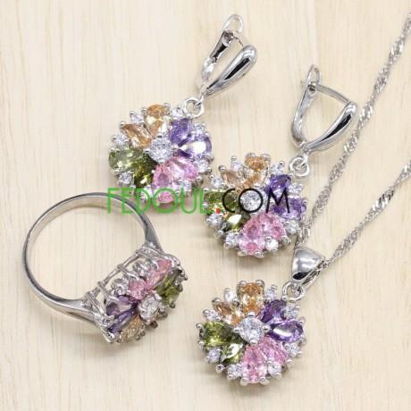 parures-bagues-collier-boucles-doreilles-bracelet-big-9