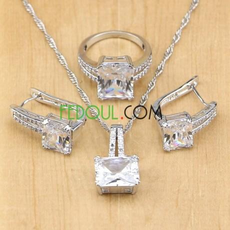 parures-bagues-collier-boucles-doreilles-bracelet-big-2