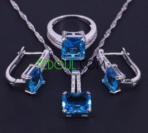 parures-bagues-collier-boucles-doreilles-bracelet-big-7
