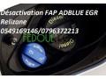 scanner-auto-desactive-du-fap-egr-adblue-boost-small-2