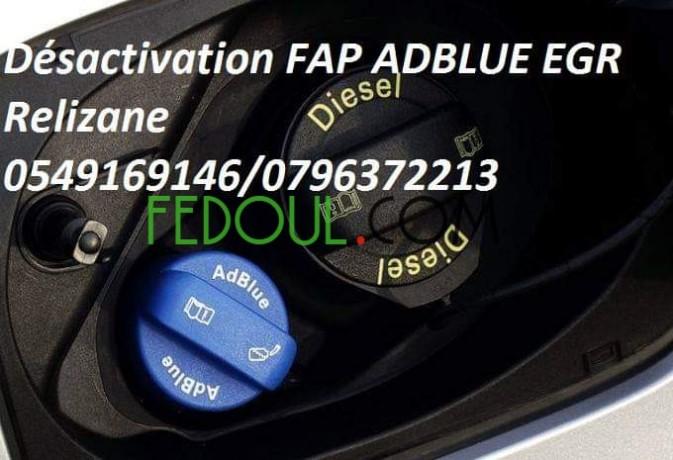 scanner-auto-desactive-du-fap-egr-adblue-boost-big-2