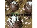 truf-au-chocolat-trof-bshokola-small-0
