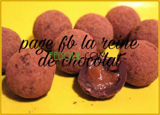 truf-au-chocolat-trof-bshokola-big-3