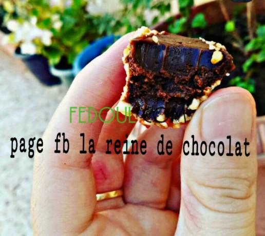 truf-au-chocolat-trof-bshokola-big-4