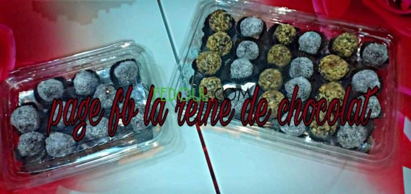 truf-au-chocolat-trof-bshokola-big-1