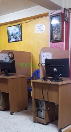 cyber-cafe-big-3