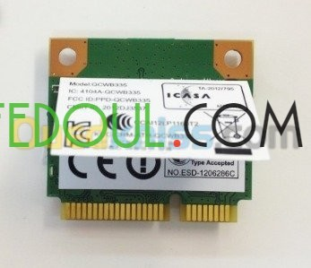 carte-wifi-model-qcwb335-big-1