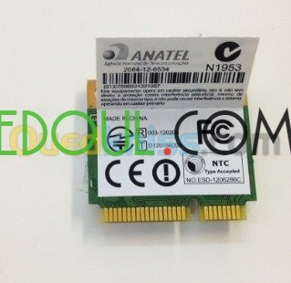 carte-wifi-model-qcwb335-big-2