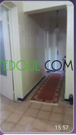 vente-appartement-ain-naadja-big-2
