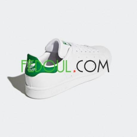 adidas-stan-smith-big-1