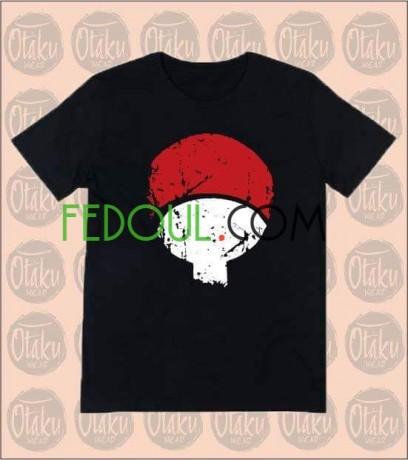 t-shirt-personnalise-excellente-qualite-big-2