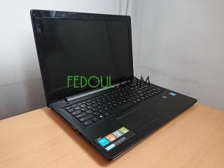 كمبيوتر لينوفو